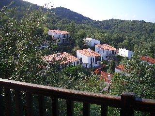 appartement locations de vacances LAROQUE DES ALBERES