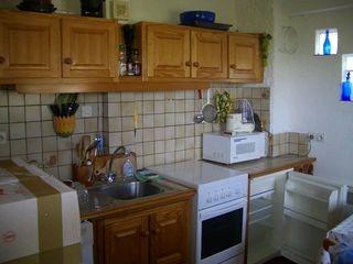 appartement location vacances 66
